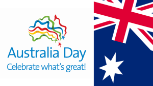 First Ever Open House on Australia Day Long Weekend!