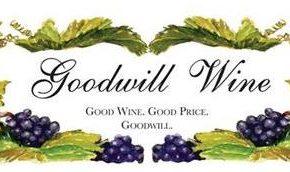 goodwillwine-3z7