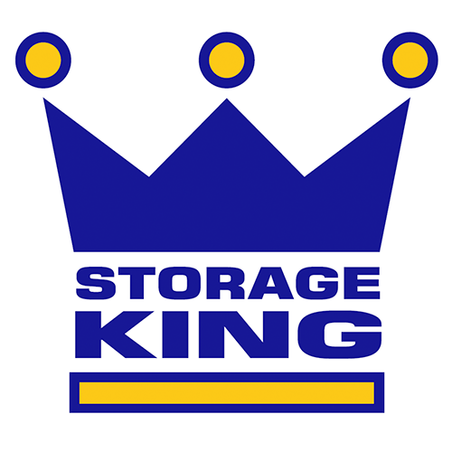 Storage King Camperdown West