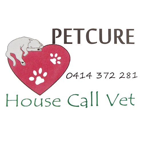 PetCure House Call Vet